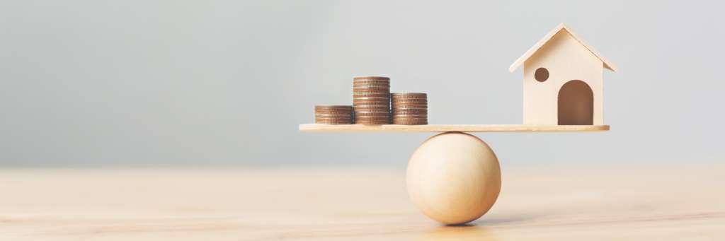 Recouvrement loyers impayés