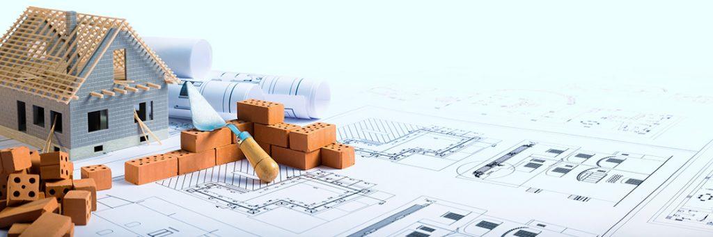 Constat construction travaux huissier